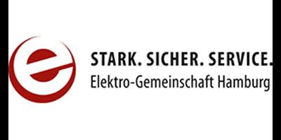 Elektro-gemeinschaft Hamburg
